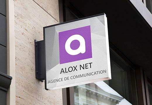 Alox Net | Nos Univers