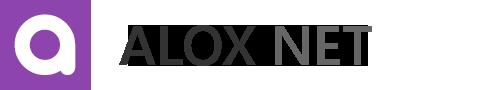 Alox Net | Agence de communication numérique