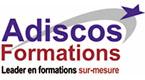 Adiscos Formations