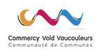 Communauté de communes de Commercy - Void - Vaucouleurs