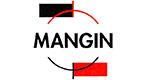 Cabinet Mangin Géomètre-Expert
