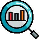 Alox Net | Politique relative aux données