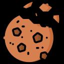 Alox Net | Politique relative aux cookies