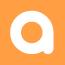 Alox Apps | Développement d'application web et mobile