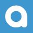 Alox Cloud | Hébergement web et Solutions cloud