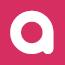 Alox Design | Studio de création graphique