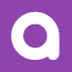 Alox Net | Agence de communication