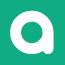 Alox Web | Création et développement de site internet