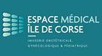 Espace Médical Île de Corse