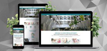Pourquoi votre entreprise a besoin d'un site web !